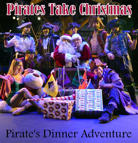 Pirate's dinner adventure takes you back in time for an exciting adventure on the high seas. Plan A Day Out Blog | Promoting family time in Orange ...