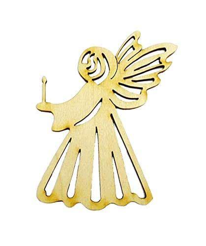 amazoncom personalized angel ornament angel christmas