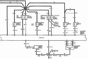 79 Lincoln Continental Wiring Diagram  Lincoln  Auto Wiring Diagram
