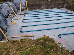 Comment Faire Un Drainage : que faire si votre jardin est trop humide ~ Farleysfitness.com Idées de Décoration