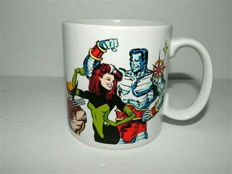 Browse tons of unique designs or create your own custom coffee mug with text and images. Pin on Vintage & Hard to Find Coffee Mugs & Teacups