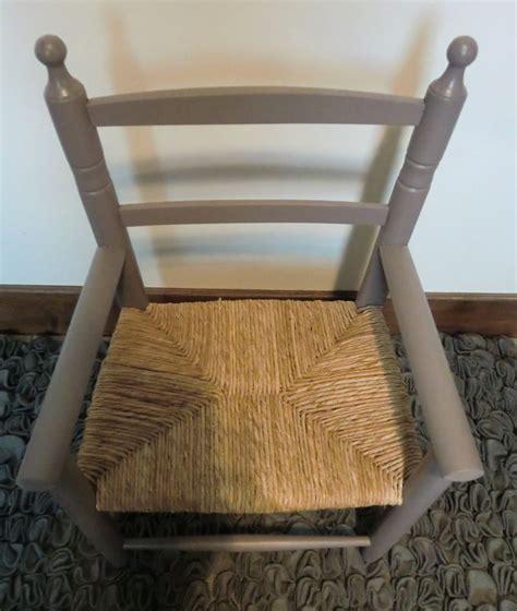 relooker chaise paille relooker des chaises en paille relooker des chaises en
