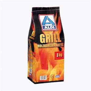 Grill Von Aldi : aldi grill holzkohle briketts von aldi nord ~ Buech-reservation.com Haus und Dekorationen
