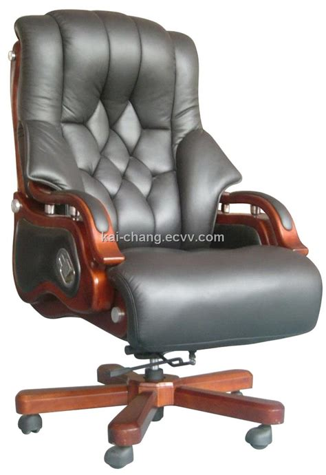 Ebay Patio Furniture Used by High Back Executive Office Chairs Cryomats Org