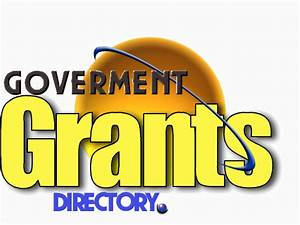 government home improvement loans and grants - 28 images