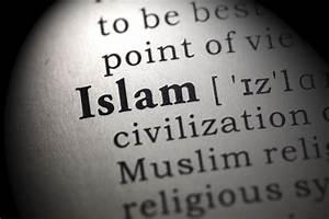 Définition Du Mot : la d finition linguistique du mot islam islam en fran ais ~ Medecine-chirurgie-esthetiques.com Avis de Voitures