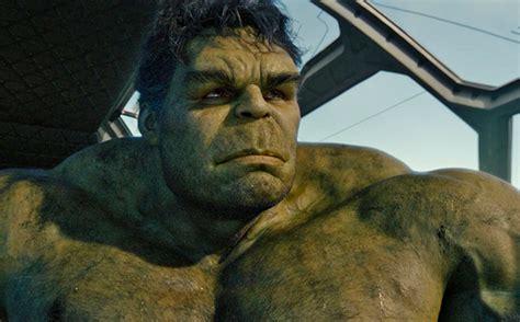 an incredible hulk fan web site your smashing source for