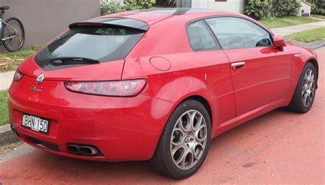 file 2007 alfa romeo brera v6 coupe 23359883921 jpg