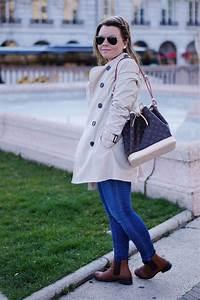 Louis Vuitton Petit Noe : trench coat louis vuitton petit no bags accessories pinterest coats louis vuitton and ~ Eleganceandgraceweddings.com Haus und Dekorationen