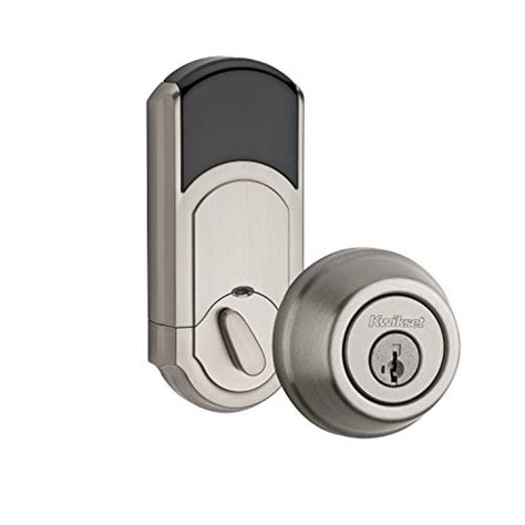 Zwave  Kwikset Traditional Zwave Smart Lock Deadbolt. Closet Doors San Diego. Wayne Dalton Garage Door Reviews. Best Garage Flooring. Barn Door Hardware Kit Cheap. Kitchen Cabinet Door Hinges. Phone Controlled Garage Door Opener. Sliding Closet Door Locks. Toledo Automatic Door