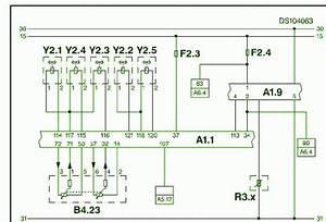 Glow Plug  U2013 Circuit Wiring Diagrams