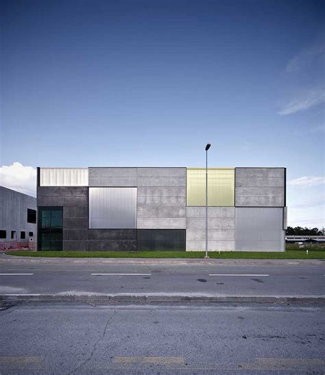 Skofja Loka Building   Trata Building, Slovenia