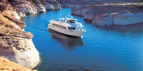 Boat Tour Page Az boat tour page az lifehacked1st