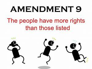 Amendment 9 Meaning Related Keywords - Amendment 9 Meaning ...