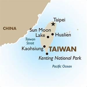 Taiwan Vacations, Tours & Travel Packages - 2018/19 ...
