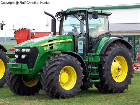 """traktor"" Fotos - Fahrzeugbilder.de"