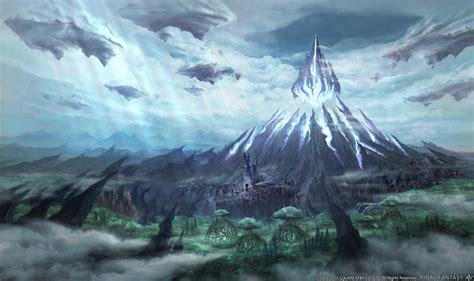 final fantasy xiv  realm reborn computer wallpapers