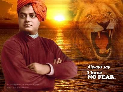 Hindu Swami Vivekananda Jai Why Am Trendsetting