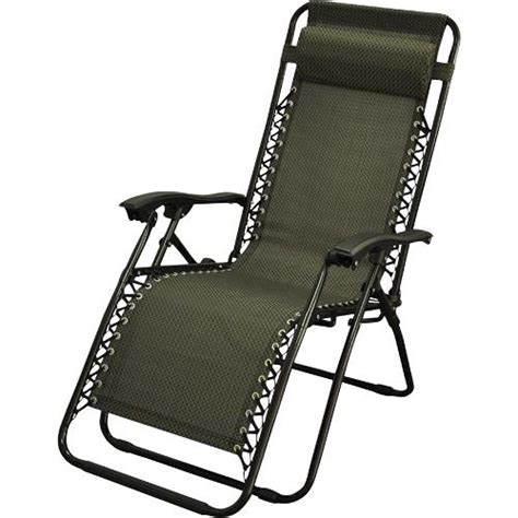 doral designs lf60040 outdoor indoor zero gravity