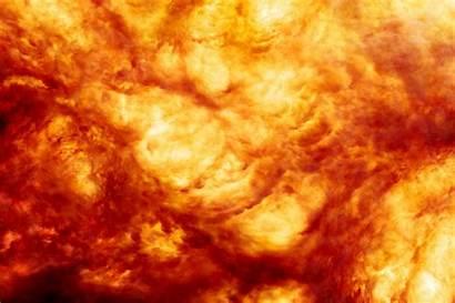 Explosion Background Explosions Dead Fiery Lagos Apapa