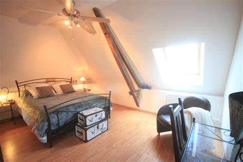chambre 4 personnes chambre d 39 hôte pour 2 à 4 personnes salle de bain privée