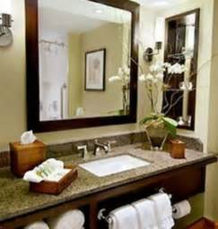 spa style bathroom ideas spa bathroom decorating ideas minimalist home design ideas