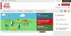Classement Assurance Auto : komparassurance comparateur des meilleures assurances ~ Medecine-chirurgie-esthetiques.com Avis de Voitures