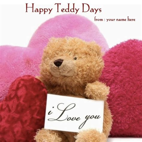 teddy bear   love   pics