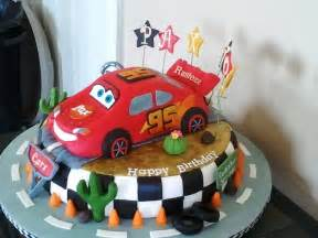 Disney Cars Bathroom Accessories by Home Design Birthday Cake Kids Designs Birthday Cake