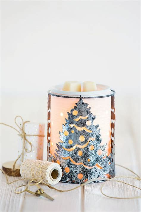 29 best images about scentsy on pinterest seasons