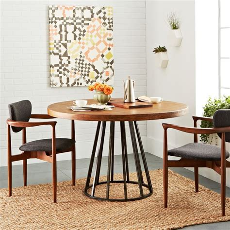 conference table desk combination do the old wrought iron wood tables conference table desk