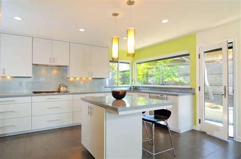Kitchen Design Trends 5 Emerging Kitchen Design Ideas