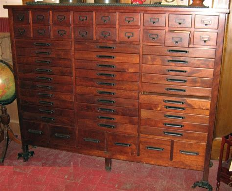 wood apothecary cabinet plans buy apothecary chest woodworking projects plans