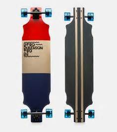 longboard designs 1000 images about longboard designs on longboards longboarding and longboard design