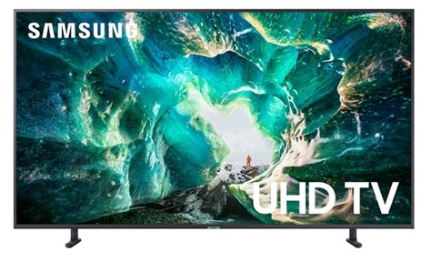 best 4k tvs for gaming 2019 reviews