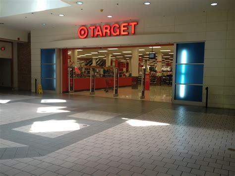 l store springfield va file target springfield mall springfield va
