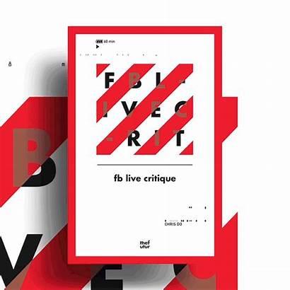 Graphic Freelance Designer Motion Type