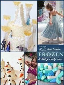 Disney Frozen Coloring Sheets - Elsa, Anna and Kristoff ...