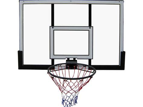 panneau de basket panneau de basket jesus 68452