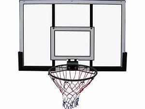 Panier Basket Chambre : panneau de basket jesus 68452 ~ Teatrodelosmanantiales.com Idées de Décoration