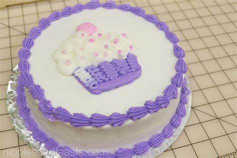 cake decorating class sign up the wilton method of cake decorating class nibbles and