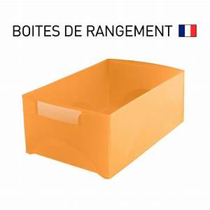 Boite De Rangement Alimentaire : masquelier sur ~ Dailycaller-alerts.com Idées de Décoration