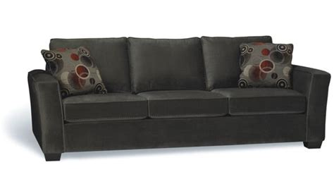 Stylus Sofas Vancouver by Kitsilano Showroom For The Home Sofa Sofa Styling