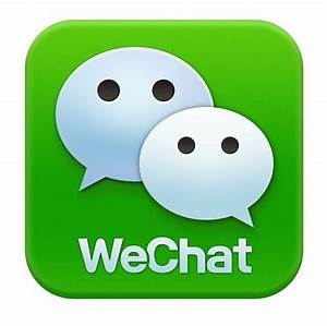 WeChat: Promoting Digital Innovations and Human ...