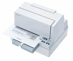 epson invoice printers epson tm u590 printer for sale With epson invoice printer