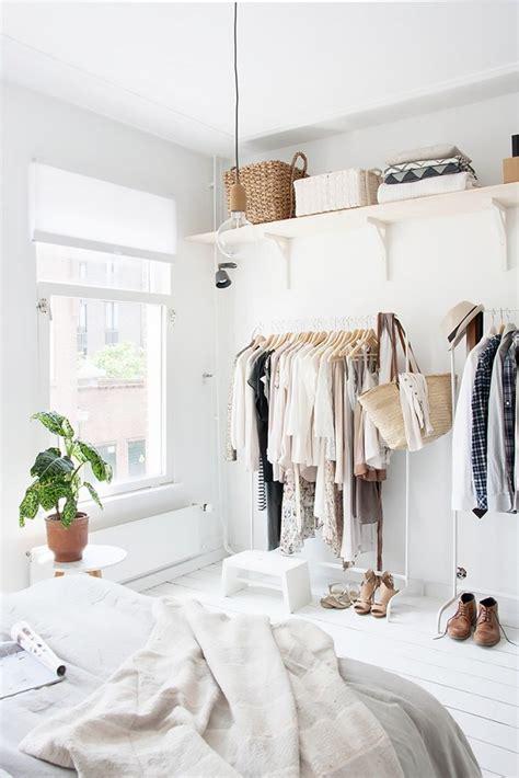 choosing bedroom wardrobes hupehome