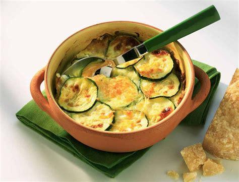 recette de cuisine minceur gratin light saumon fumé recette minceur plat et recette