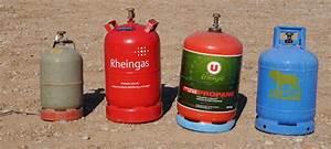 Bouteille De Gaz Carrefour : bouteille gaz 13 kg good kit dsherbeur thermique tuyau m ~ Dailycaller-alerts.com Idées de Décoration