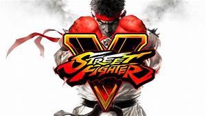 Street Fighter IV - Wikipedia