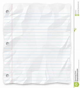"""Search Results for """"White Lined Paper"""" – Calendar 2015"""
